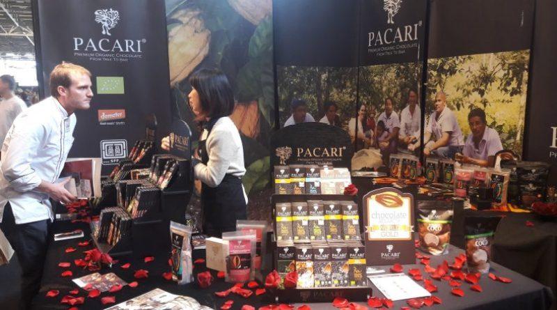 pacari-salon-chocolate-paris.jpg