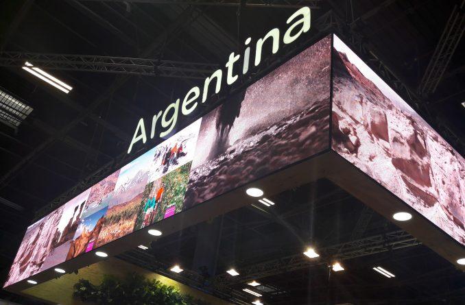 top-resa-argentina