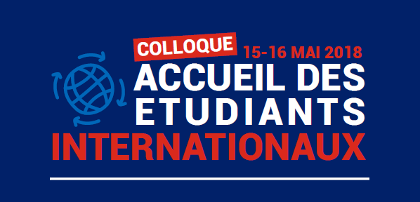 colloque-campus-france-2018