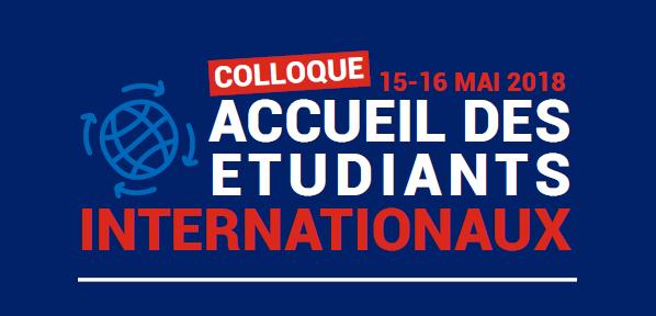 colloque-campus-france-2018