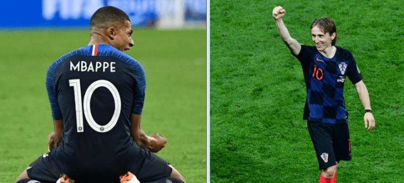 francia-croacia-final-2018
