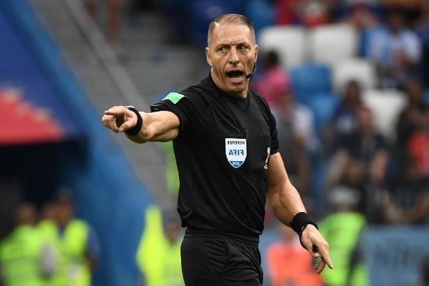 nestor-pitana-arbitro-final-copa-del-mundo-2018