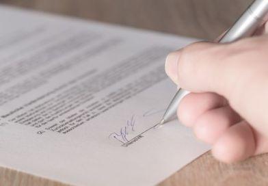los.contratos.de.trabajo.en.francia