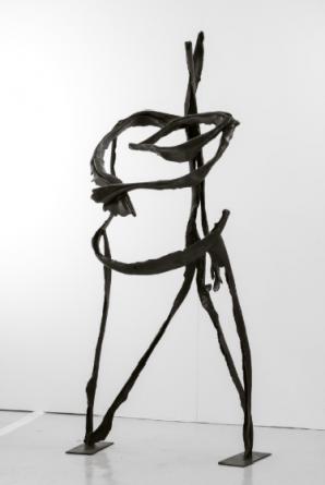 gérard1-patrick roger