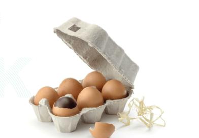 patrick-roger-el-rondin-del-chocolate