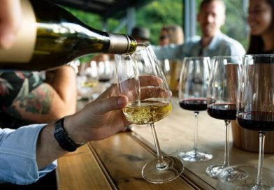 Argentina, invitada de honor de la Cité du Vin 2019
