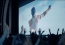 L'Écran Pop: el cine que se baila y se canta