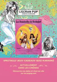 affiche-les-demoiselles-de_-ochefort