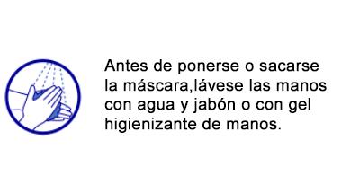 lavarse-las-manos-francia-v2