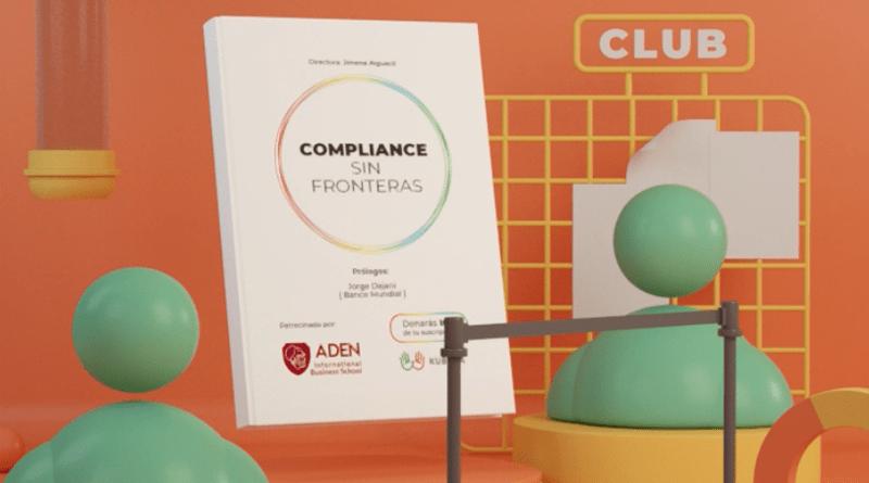Compliance-Sin-Fronteras-la-obra-web-más-completa-sobre-ética-corporativa