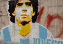 El-10-y-Francia--Si-yo-fuera-Maradona...