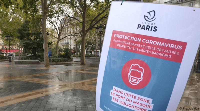 Tercera-ola-en-Francia-los-números-explotan
