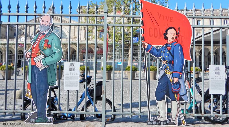 Qué-tienen-en-común-estos-lugares-turísticos-de-París