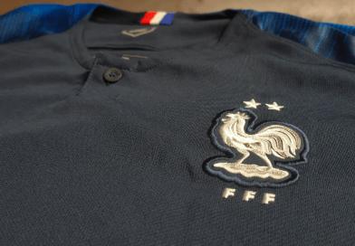 Empieza la Euro 2020 lo más importante del equipo de Francia