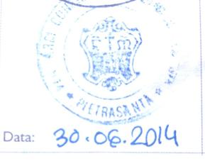 sello pietrasanta