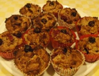 Bosbessenmuffins-of-frambozenmuffins-met-kokos-5