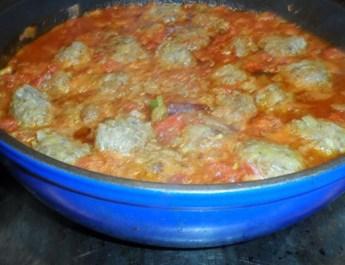 Curry-van-runderkofta-van-Rick-Stein-2