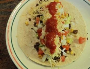 Mexicaanse-Tortilla-op-mijn-manier-3