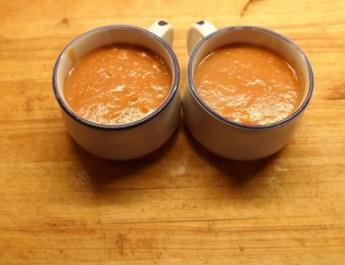 Vers-gemaakte-geroosterde-tomaten-groentensoep_0931