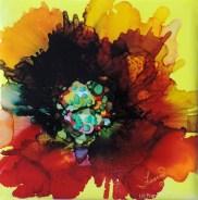 Wild-Flower-s