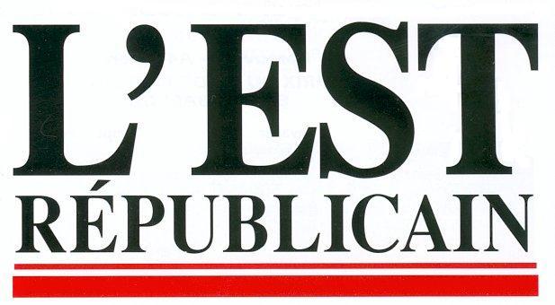 est républicain