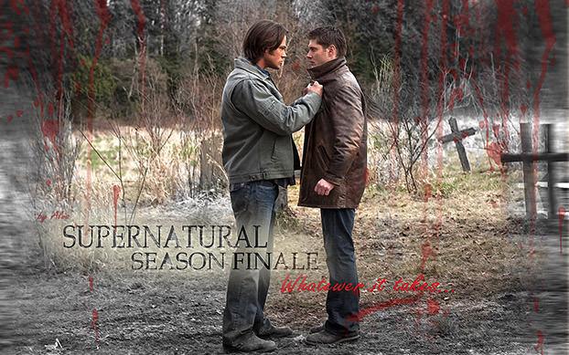 Season-finale-supernatural-12163973-1600-1000