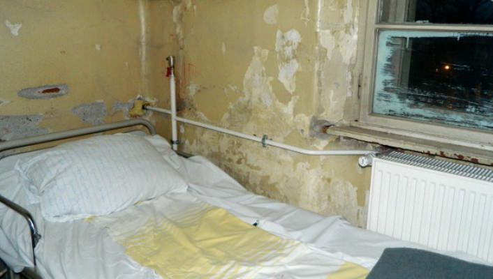 spital_12035300