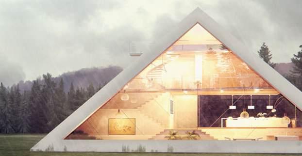 Pyramid-House-by-Juan-Carlos-Ramos-FreshersMag-01