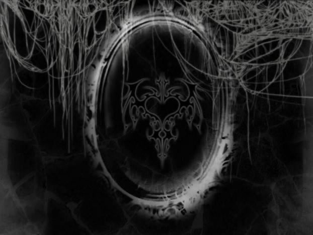 heart-dark