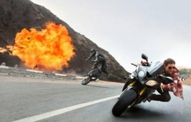 bmw-e-i-bmw-motorrad-protagonie-ti-a-n-mission-impossible-58372