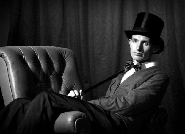 english_gentleman
