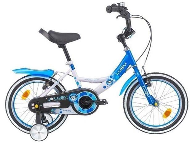 bicicleta_chipolino_lusy_16_white-blue