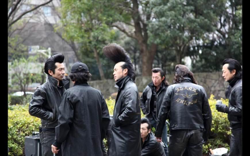 japanese-rockabilly-is-best-rockabilly-freestyle-list-photo-u1
