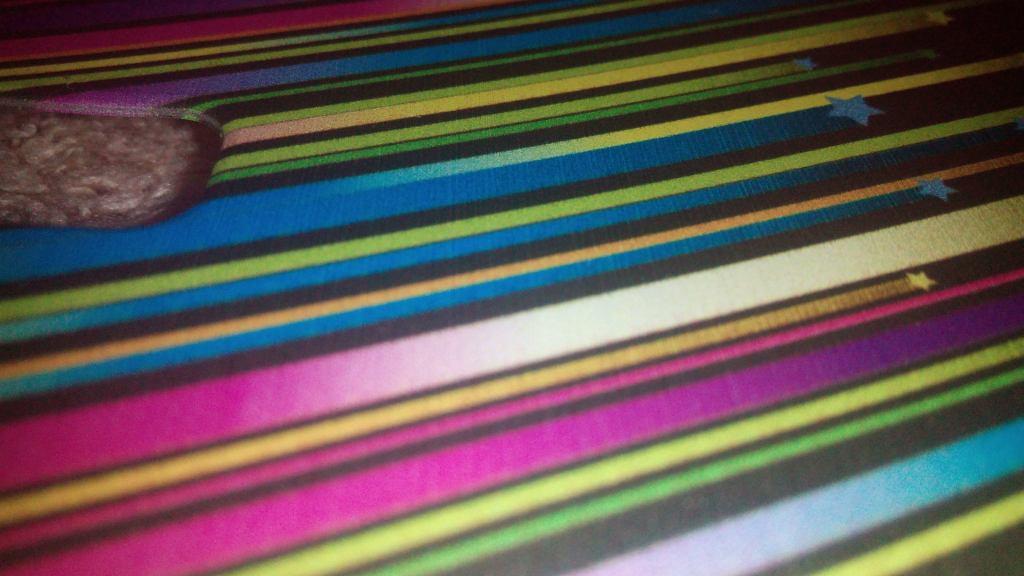 stripes-lumina