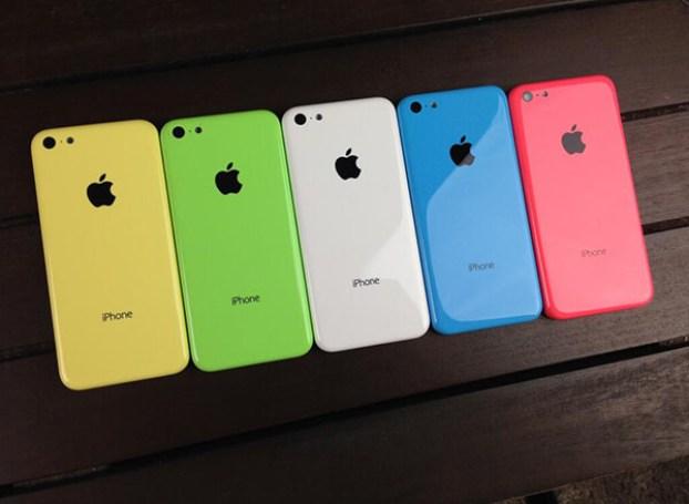 iPhone_5C_colours