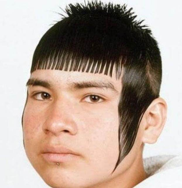 weird-haircut-weird-asian-dude