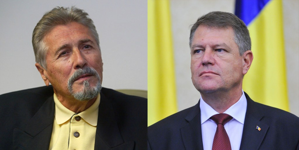 iohannis-constantinescu