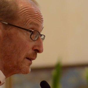 Interview de fr. Daniel – Marie : Dieu et les jeunes