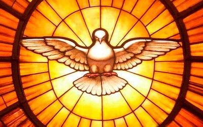 Preces para el XXIII Capítulo General Ordinario de Elección