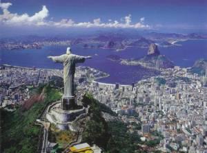 christ-the-redeemer-statue-brazil