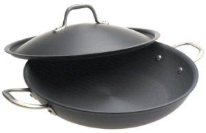 calphalon pan