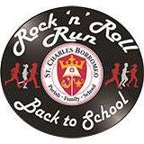 rock n roll run back to school