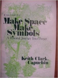 make space make symbols