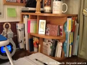 desk organizer 030415