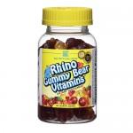 gummy-vitamins-150x150