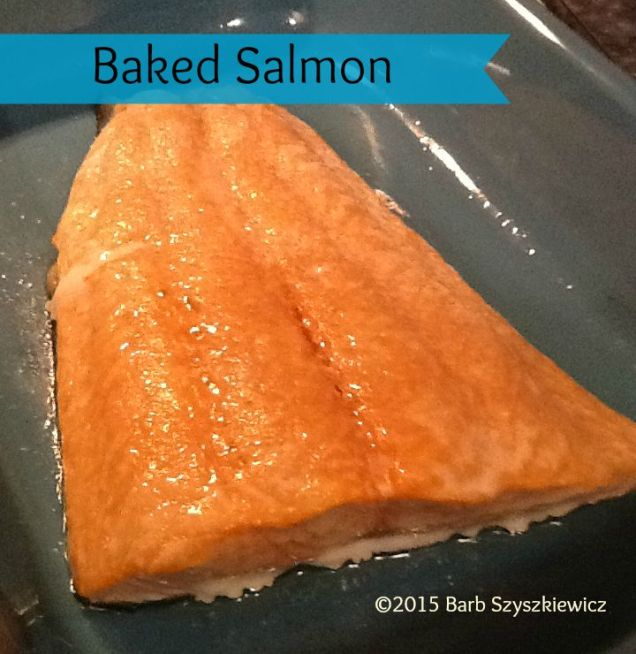 baked salmon 1 c title sq