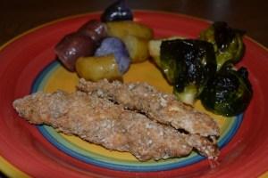 sesame chicken tenders (2)