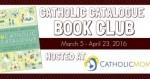 Catholic-Catalogue-Book-Club-CatholicMom.com-720x340-351x185