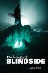 """Review of """"The Perfect Blindside"""" at Franciscanmom.com"""