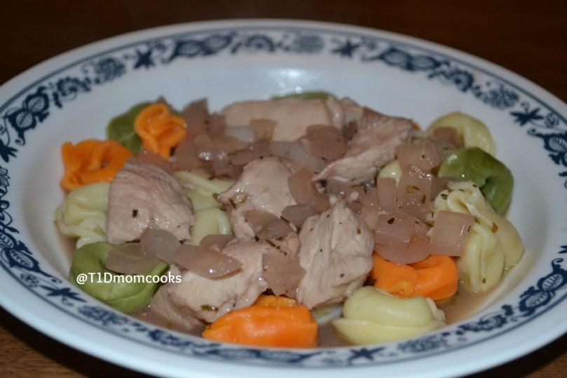 chicken-with-tortellini-3c